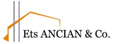 Ets ANCIAN & Co
